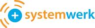 systemwerk